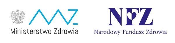 NFZ MZ