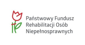 turnusy rehabilitacyjne z dofinansowaniem PFRON