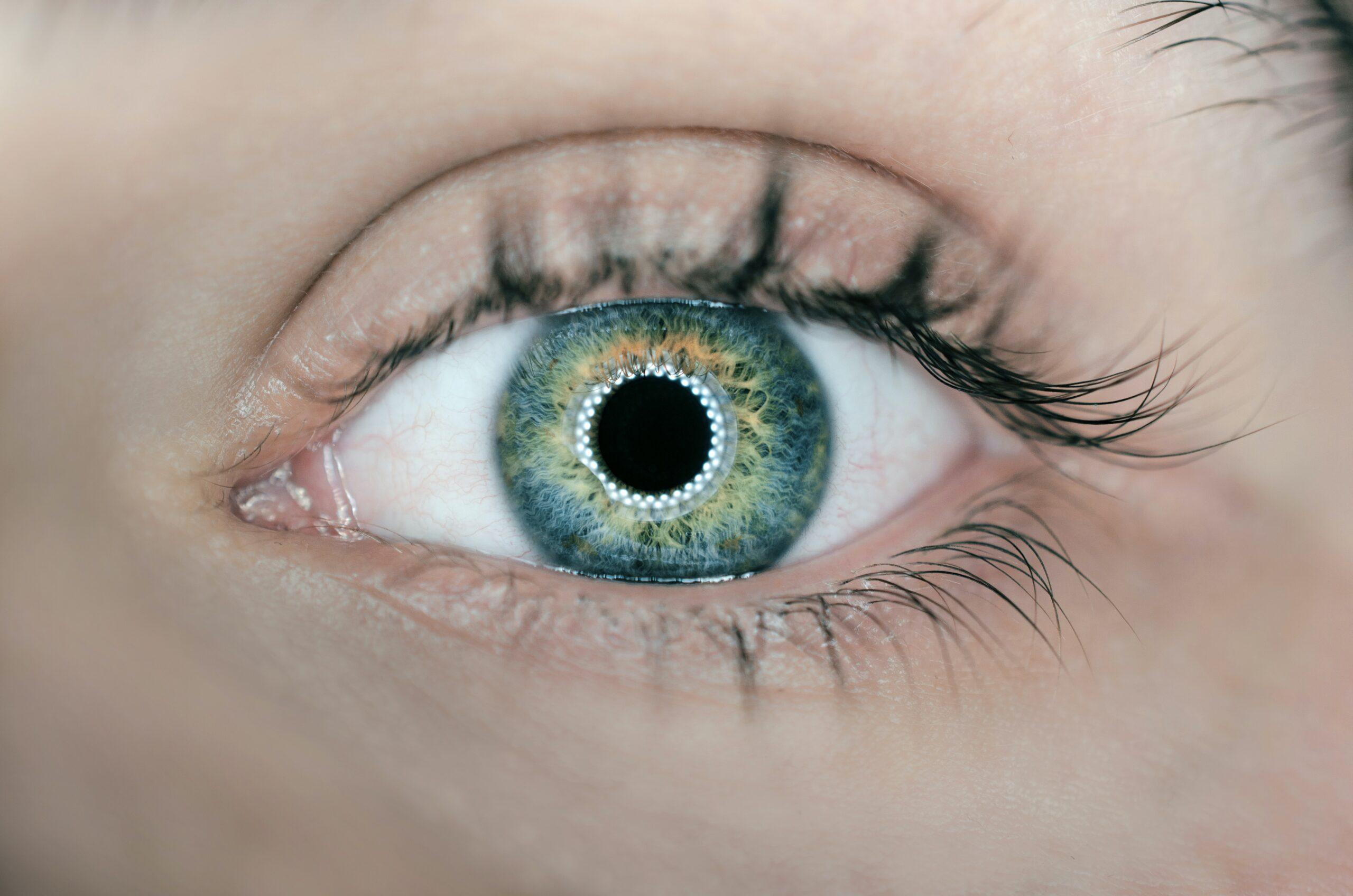 c-eye-cyber-oko